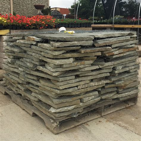 top 28 flagstone pallet price pennsylvania full color 171 main s landscape supply pallet