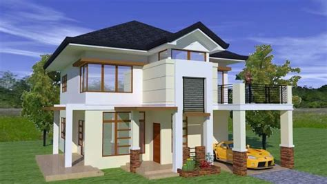 two storey house interior design 2 story house photos in the philippines bahay ofw