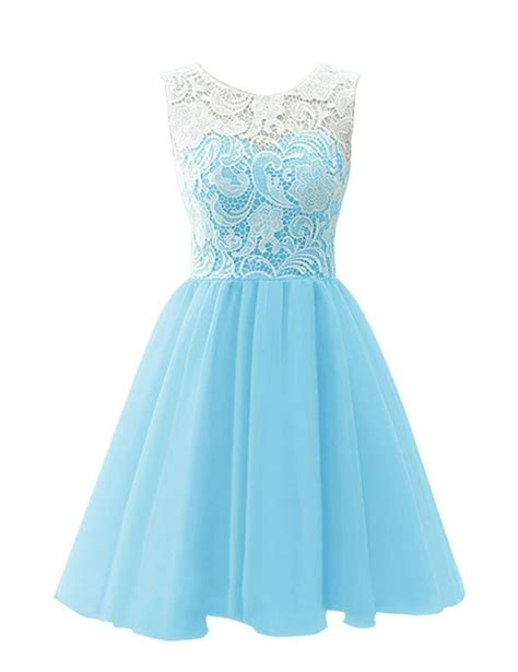 Light Blue Dress 1000 ideas about light blue dresses on pretty