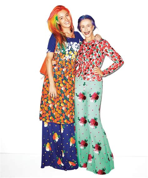 Marc Bazaar by Marc Resort 2013 By Terry Richardson For S