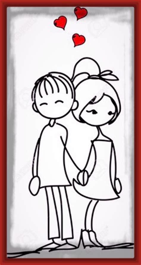 imagenes de corazones romanticos poemas de imagenes para dibujar pictures to pin on