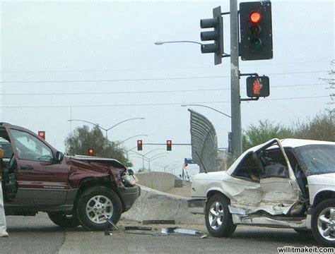 trafik kazalaritrafik kaza resimleri trafik teroerue