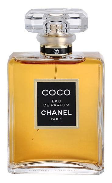 coco chanel perfume best price best deals on chanel coco edp 50ml perfume compare