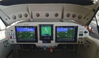 Home Design Ipad Pro pca vans rv 7 panel pacific coast avionics