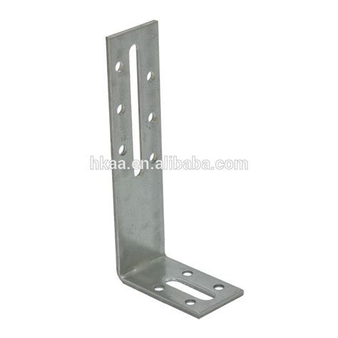 manufacturer adjustable angle bracket adjustable angle