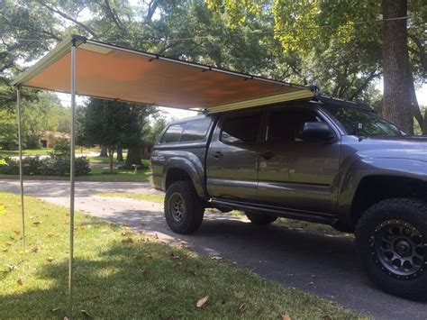 arb awning 2000 closed arb awning gb page 34 tacoma world