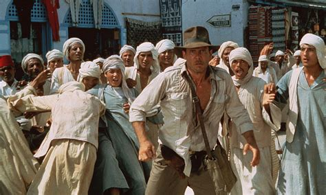 filme stream seiten raiders of the lost ark before indiana jones came abraham hyacinthe anquetil