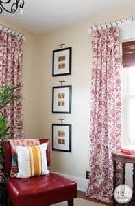 Ideas To Hang Curtains Inspiration Different Ways To Hang Curtains Inspiration Windows Curtains