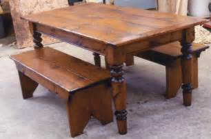 table and benches guide to get woodworking shop benches working project