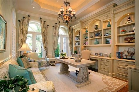 17 best images about home office decoration on