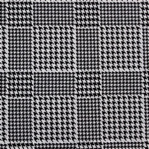 houndstooth pattern in french 1000 images about houndstooth on pinterest roll tide