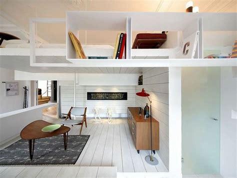 idee per arredare casa spendendo poco arredare casa piccola moderna fai da te con i pallet e