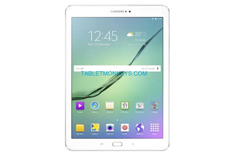 Samsung Galaxy Tab S2 samsung galaxy tab s2 unveiling on july 20