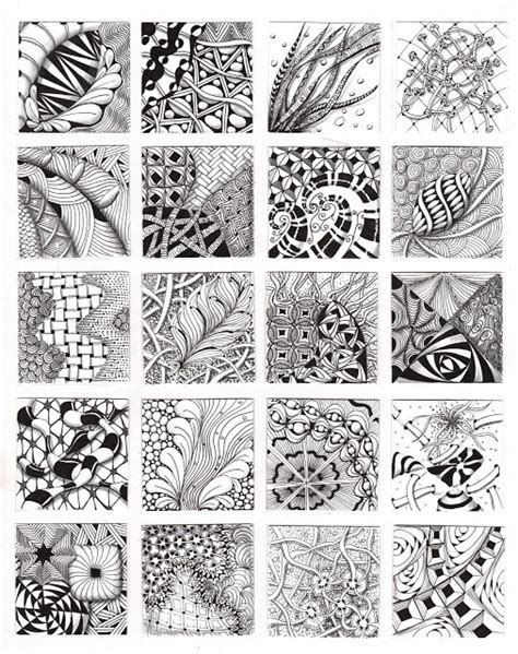 zentangle pattern books pdf zentangle ideas and mandalas to ease an agitated mind i