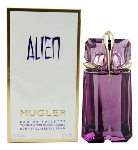 Parfum Thierry mugler thierry mugler eau de toilette