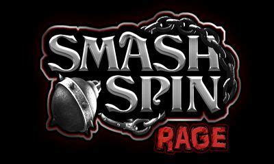 magic rage apk smash spin rage android apk smash spin rage free for tablet and phone