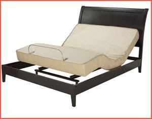 adjustable beds reviews top  adjustable mattresses