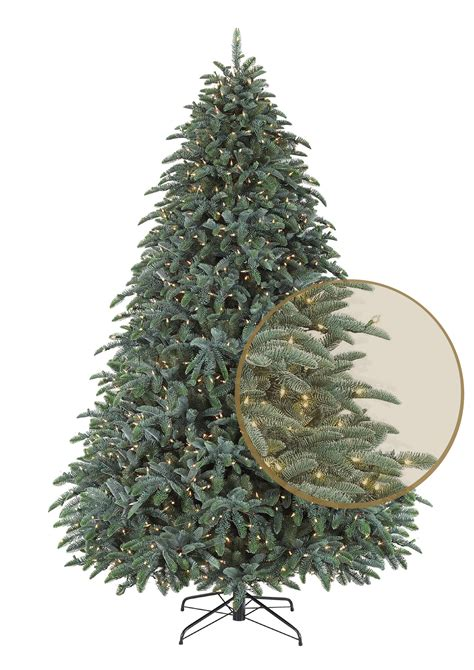 Egyptian Party Decorations Voted 1 Artificial Christmas Trees Balsam Hill 100