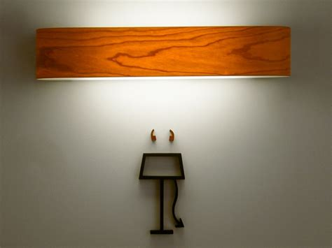 Handmade Wall Lights - wall light beautiful wall lights as well as