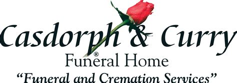 casdorph curry funeral home in albans wv 25177