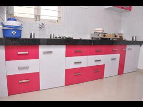 kitchen furniture photos modular pvc designer kitchen furniture in ahmedabad kaka
