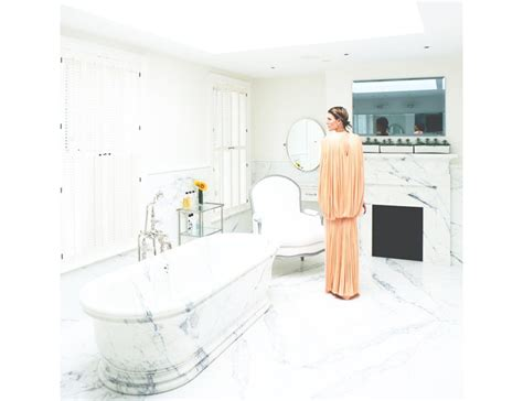 home decor instagram marble interiors the coolest home d 233 cor trend on instagram style arabia