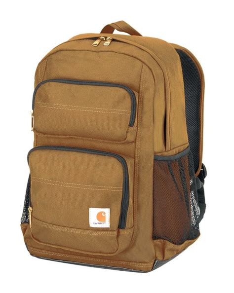 tool backpacks 10 best tool backpacks for engineers and professionals