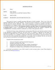memorandum for record template 5 memorandum for record template assistant cover letter