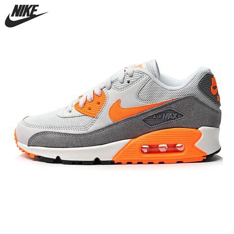 Promo Nike Airmax promo nike air max 90 pas cher fille