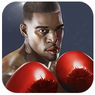 download mod game punch boxing 3d punch boxing 3d 1 0 9 mod apk terbaru unlimited gold