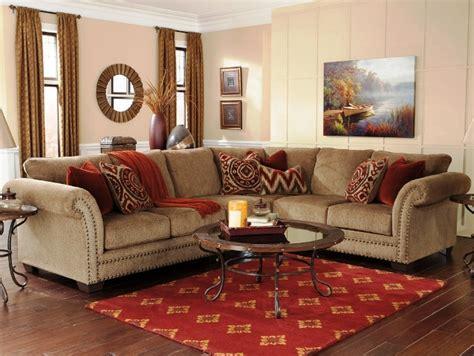Pembersih Bulu Dan Bahan Yang Berbulu Sofa Baju Karpet jasa reparasi sofa kulit jakarta