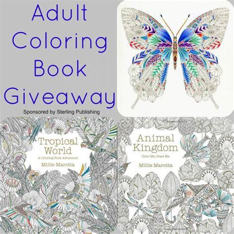 coloring book giveaway free coloring book giveaway lesson plans