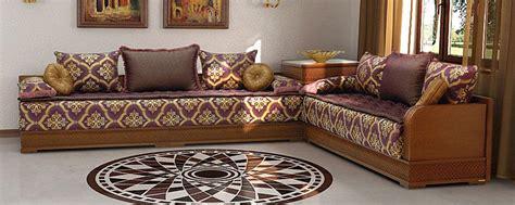 agréable Salon Marocain Capitonne #4: full_canape-marocain-belgique_14.jpg