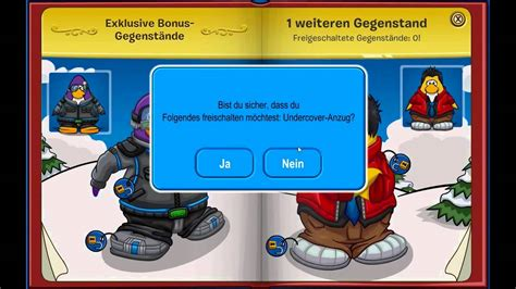 doodle club cheats what is the code for the wisp brown hair club penguin