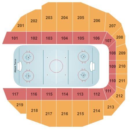 utica aud seating utica memorial auditorium tickets in utica new york