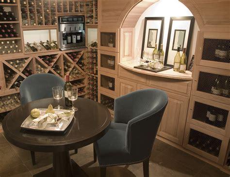 Wine Station In Kitchen by Dacor Wine Station Kitchen Studio Of Naples Inc
