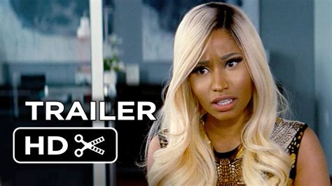 best to 2014 the other official trailer 1 2014 nicki minaj