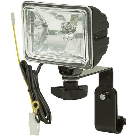 Vdc Light by 12 Vdc Utility Light G301 Dc Mobile Equipment Lights