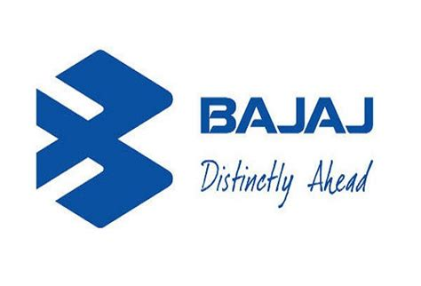TECHNICAL CHART BAJAJ AUTO LTD (BAJAJ AUTO)   Shubh Laxmi Investment