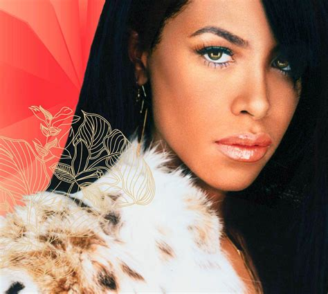 aaliyah rock the boat genius love it babe quot i care 4 u quot dvd