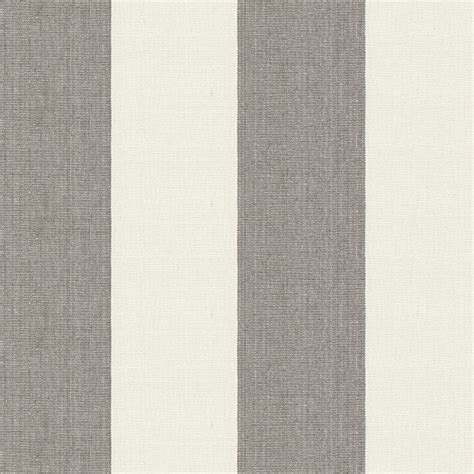 gray linen upholstery fabric gray linen awning stripe fabric contemporary