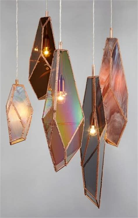 cool lighting fixtures 15 elegant sculptural lighting fixtures that add glamour