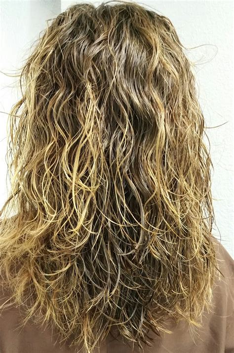 get hair wet after perm bravo salon stylist in scottsdale az