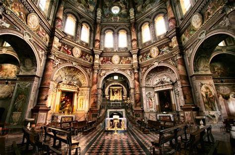 st mary of the cross crema italy: roberto rubiliani