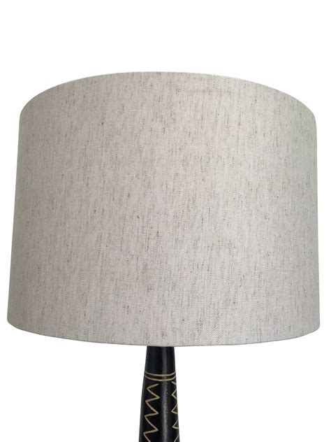 Craft L Shades by Drum L Shades Australia 28 Images Th61l Small Ivory
