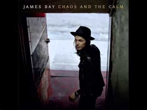 download mp3 album james bay james bay craving listen and discover music at last fm
