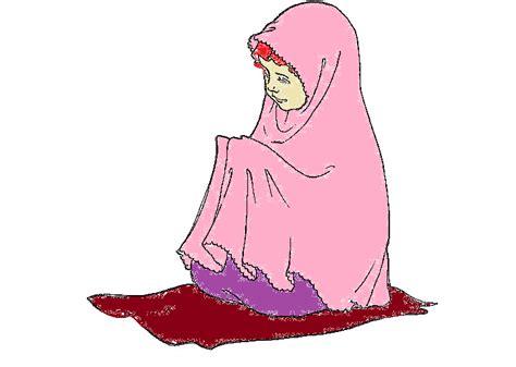 Jilbab Anak Baby Monela Poni wallpaper gambar kartun muslimah keren terbaru deloiz
