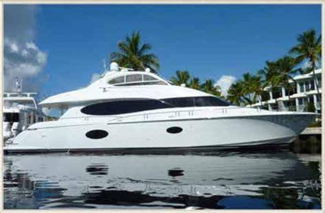 sea isle marina boat rental miami 84 lazzara boat charter excellence of extravagance