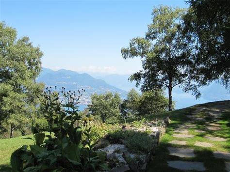 giardino botanico alpinia giardino botanico alpinia stresa omd 246 om giardino