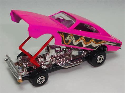 matchbox cars 1969 1973 matchbox lesney carry case superfast